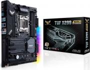Asus 90MB0UB0-M0EAY0 Scheda Madre Chipset Intel X299 per i7  TUF X299 Mark 2