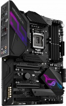 Asus 90MB0XS0-M0EAY0 Scheda Madre 1151 Chipset Intel Z390  ROG Maximus XI Hero