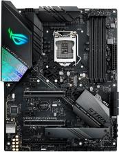 Asus 90MB0YG0-M0EAY0 Scheda Madre 1151 Chipset Intel Z390  ROG Strix Z390-F Gamin