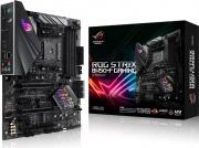 Asus 90MB0YS0-M0EAY0 Scheda Madre AM4 Chipset AMD B450 per AMD Ryzen  ROG Strix