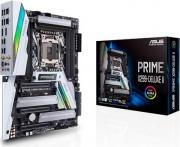 Asus 90MB0ZB0-M0EAY0 Scheda Madre Chipset Intel X299 per Intel Core  Prime X299