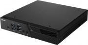 Asus 90MS0191-M00760 PC Desktop Intel celeron Ram 2 Gb SSD 64 Gb DOSgratuito