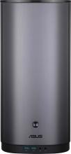 Asus 90MS01J1-M01580 PC Desktop i9 SSD 512 GB Ram 32 GB Win10Pro  ProArt PA90