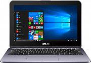 """Asus Notebook Convertibile 11.6"""" Intel N3350 32 GB TP203NA-BP029T Flip VivoBook"""