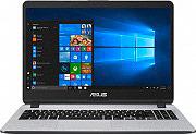 Asus 90NB0JB1-M00270 Notebook i7 15.6 Computer Portatile RAM 12GB 1TB Wifi Windows F507UF-EJ026T