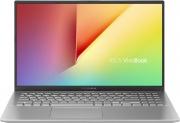 "Asus 90NB0QW2-M00510 Notebook i7 SSD 512 GB Ram 8 GB 15.6"" Win10  S512JP-EJ033T"