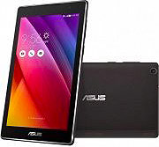 """Asus ZenPad C Tablet 7"""" Touch 16GB WiFi 3G GPS Android 5.1 90NP01Y1M01690"""