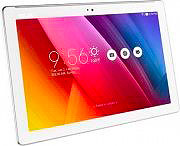 Asus ZenPad Z300CXG Tablet 10.1 Touch 16GB 3G WiFi GPS Android 5 90NP0213-M01590