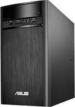 Asus PC Desktop i3 RAM 4GB 1TB Wi-Fi Bluetooth USB HDMI VGA Windows K31CD-IT032T