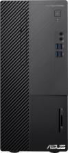 Asus 90PF0241-M05420 PC Desktop i7 SSD 256 Gb Ram 8 Gb Windows 10