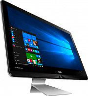 "Asus Pc Desktop All in One 23.8"" Intel i5 Hd 1TB Wifi 90PT01V1-M01420 Zen AiO"