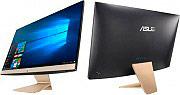 Asus PC Desktop All in One Intel i5 8 Gb 1 TB Windows 10 90PT01W1-M06690