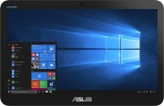 """Asus 90PT0201-M04030 Pc All in One Intel SSD 256 Gb Ram 4 GB Display 15.6"""" Win10"""