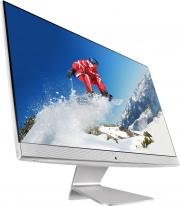 "Asus 90PT02T1-M03450 PC All in One i7 SSD 256 Gb Ram 8 Gb 23.8"" Windows 10"
