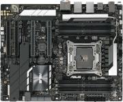 Asus 90SW0080-M0EAY0 Scheda Madre Socket R4 Chipset Intel C422  WS C422 PROSE