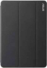 Asus Cover Custodia a libro Tablet MeMO Pad 10 Nero 90XB015P-BSL060