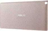 Asus 90XB015P-BSL3H0 Cover custodia tablet ZenPad 8.0 Policarbonato  Zen Case