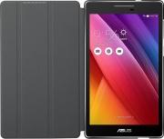 "Asus 90XB015P-BSL3K0 Custodia Cover pieghevole Tablet 10"" Z170C, Z170CG"