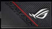 Asus 90YE00A1-B0NA00 Alimentatore PC 650W 20+4 pin ATX Nero  ROG Strix 650W