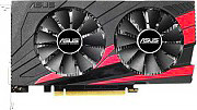 Asus Scheda Video 4 GB GDDR5 Pci Express HDMI OC90YV0A54-M0NA00 GeForce GTX 1050