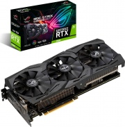 Asus 90YV0CI1-M0NA00 NVIDIA GeForce RTX 2060 6 GB Scheda Video GDDR6