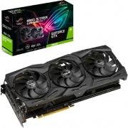 Asus 90YV0CQ0-M0NA00 NVIDIA GeForce GTX 1660 Ti 6 GB Scheda Video GDDR6
