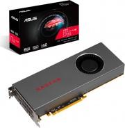 Asus 90YV0D70-U0NA00 AMD Radeon RX 5700 8 GB Scheda Video GDDR6