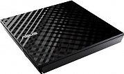 Asus 90-DQ0435-UA221KZ Masterizzatore Dvd Slim Esterno per PC SDRW-08D2S-U LITE