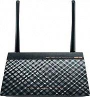 Asus DSL-N16 Modem Router VDSL2-ADSL2+ Wireless N 300Mbps WiFi 4 LAN 1 WAN