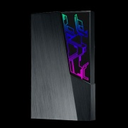 """Asus EHD-A1T Hard Disk Esterno 1000 GB 2.5"""" USB tipo A"""