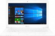 """Asus Notebook 13.3"""" Intel i7 8Gb 512Gb WiFi Windows 10 F302UV-FN039T Series X302"""