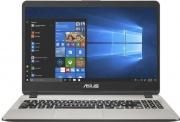 """Asus F507MA-BR078T Notebook 15.6"""" Intel N5000 Ram 4 Gb Hd 500 Gb Wifi Windows 10"""