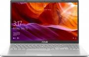 Asus F509MA-BR263T Notebook N4020 SSD 256 GB Ram 4 GB Windows 10 Silver