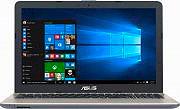 Asus Notebook Display 15.6 i5 RAM 12 GB 1000 GB 1TB WiFi Windows 10 F541UVXX146T