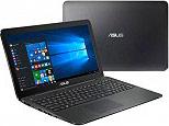 """Asus Notebook 15.6"""" A9 8 GB SSD 256 GB Bluetooth Wifi Windows 10 F555BP-XO154T"""