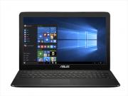 """Asus F555QA-XO296T Notebook 15.6"""" AMD A10 Ram 8 Gb Hd 1 Tb HDMI USB Windows 10 F555QA-XO186T"""