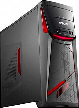 Asus G11CD-K-IT007T PC Desktop Intel Core i5 8 Gb 1TB + 128GB SSD Windows 10