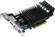 Asus Scheda Video 2 GB GDDR3 Pci Express HDMI GT730-SL-2GD3-BRK GeForce GT 730