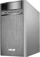 Asus PC Desktop AMD A10 Ram 8 Gb HD 1TB LAN Win 10 K31BF-IT017T