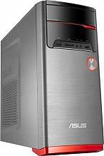 Asus PC Desktop Intel i7 8Gb 1000Gb Wi-Fi Bluetooth Win10 VivoPC M32CD-IT029T