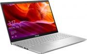 Asus M509DA-EJ051T Notebook AMD Ryzen 5 3500U 15.6 RAM 8GB 256GB Wifi Windows 10