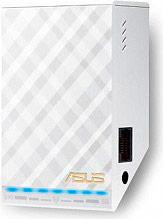 Asus RP-AC52 Range extende wireless WiFi 433 Mbits 1 Porta Ethernet LAN
