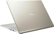 "Asus S15 S530FN Notebook 15.6"" Intel i7 RAM 16 GB SSD 256 Gb GeForce 2Gb S530FN-EJ084T"