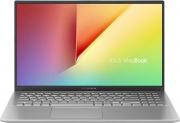 "Asus S512JF-EJ014T Notebook i5-1035G1 SSD 256 GB Ram 8 GB 15.6"" Win 10 Silver"