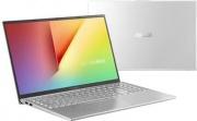 Asus S512UA-BR397T Notebook SSD 256Gb 15.6 Intel Pentium Ram 8Gb  90NB0K82-M05960