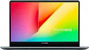 Asus S530UF-BQ112T Notebook i7 15.6 Computer Portatile 8GB RAM Wifi Windows 10