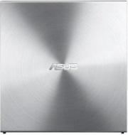 Asus SDRW-08U5S Masterizzatore DVD Esterno Ultraslim - 90DD0112-M20000
