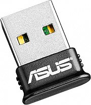 Asus USB-BT400 Adattatore Bluetooth Mini Usb Dongle 4.0 Bluetooth Dongle
