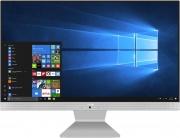 "Asus V241FAK-WA130T PC All in One 23,8"" Core i3 8 GB 256 GB SSD Win 10"