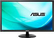 "Asus VP228HE Monitor PC LED 21.5"" Full HD 1920x1080 Pixel HDMI 90LM01K0-B05170"